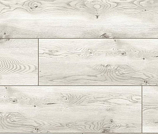 Hossegor Oak XL